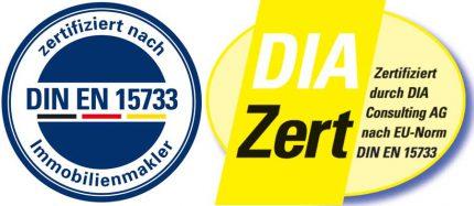 diazert-2-logos-quer.jpg